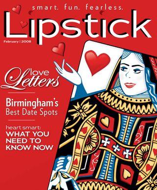 LIPS_Feb cover