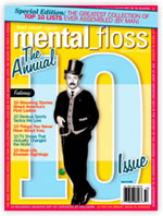Mental-floss-annual-10-issue