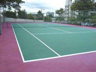 Penang-tennis-court