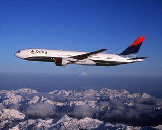 Delta_air