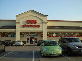 Cvs-pharmacy-store-public-domain