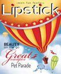 Lipstick200903