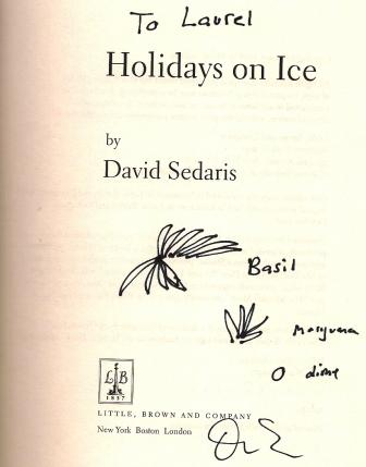 Holidays_on_ice