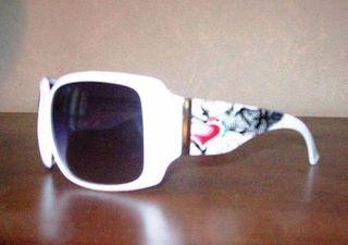 Sunglasses_photo