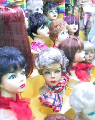 Wig_collection