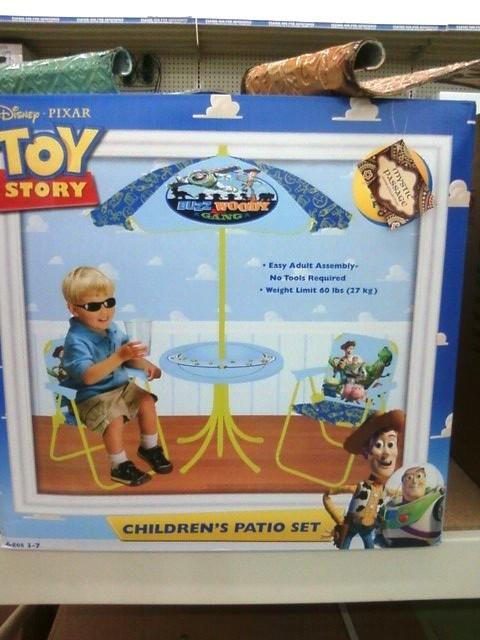 Toy_story_set