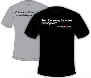 Cnn-headline-tshirts1