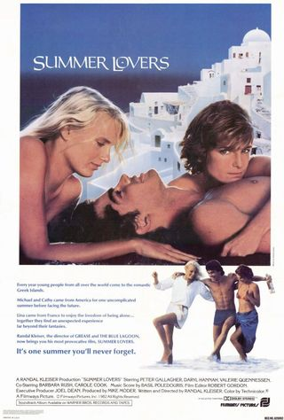 1982-summer-lovers-poster1