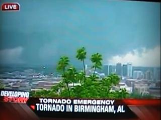 Birmingham-Tornado-April-27-2011