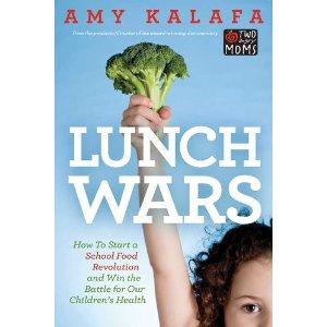 Lunch-wars
