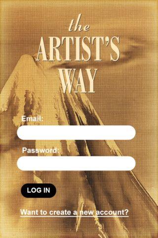 Artist_toolkit
