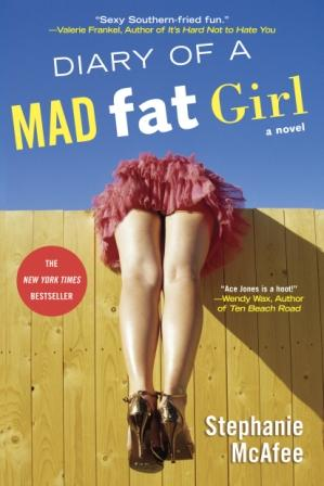 Diary-of-a-Mad-Fat-Girl