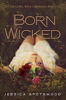 Born-wicked-225