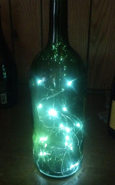 Wine_bottle_lamp