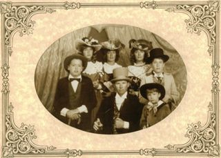 Old_west