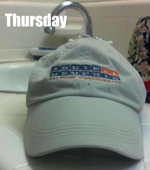 Thursday_hair