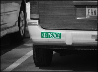 Bumper_sticker